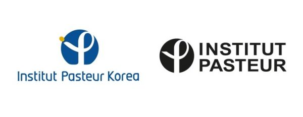 [Pangyo Tech] Institut Pasteur Korea and the Institut Pasteur (Paris) Established Pasteur Joint International Research Unit for development of next-generation technology for infectious disease therapeutic discovery